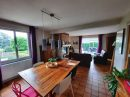 5 pièces 150 m² Octeville-sur-Mer  Maison