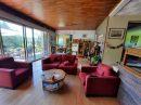 6 pièces Maison  200 m²