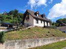 Maison 0 m² Gruchet-le-Valasse  4 pièces