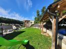 Maison  Gruchet-le-Valasse  0 m² 4 pièces