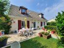 Maison Montivilliers  110 m² 5 pièces