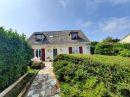 Maison  Montivilliers  5 pièces 110 m²
