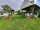 Maison 90 m² 5 pièces Le Havre