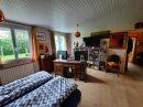Maison 82 m² Ancretteville-sur-Mer  4 pièces
