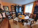 82 m² 4 pièces Maison  Ancretteville-sur-Mer