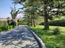 12000 m² 0 pièces  Immobilier Pro Villainville