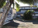 Appartement 44 m² 2 pièces Nouméa 6eme Km