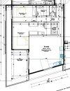 Appartement  Nouméa Orphelinat 81 m² 3 pièces