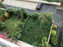 Appartement Nouméa Vallée de Tina 43 m² 2 pièces