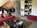 Appartement 75 m² 3 pièces Nouméa N'géa