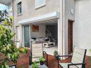 Appartement Nouméa 6eme Km 0 m² 5 pièces