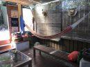 Appartement 115 m²  Nouméa Vallée des Colons 5 pièces