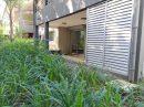 Appartement  Nouméa Magenta 4 pièces 88 m²