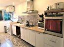 Appartement 65 m² NOUMEA Magenta 3 pièces