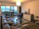 Appartement NOUMEA Magenta 65 m² 3 pièces