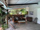 Maison  Mont-Dore Robinson 5 pièces 130 m²