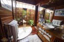4 pièces Maison Nouméa Rivière-salée 155 m²