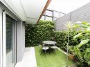 Maison 206 m² Nouméa Tuband 6 pièces