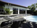 Maison 180 m² Nouméa Val Plaisance 5 pièces