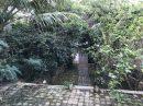 Nouméa Mont Coffyn  2 pièces 0 m² Maison