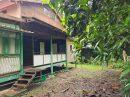 Maison 110 m² 4 pièces Païta Mont Mou