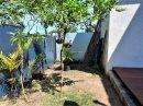 Maison 0 m² 5 pièces Nouméa 6eme Km