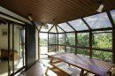Maison Nouméa Anse Vata 185 m² 5 pièces
