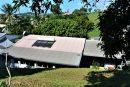 Maison Dumbéa Koutio 75 m² 4 pièces