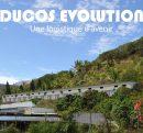 Immobilier Pro 45 m² Nouméa Ducos 0 pièces