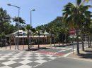 Immobilier Pro 600 m² 0 pièces Nouméa Centre ville