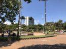 Immobilier Pro 600 m² Nouméa Centre ville 0 pièces