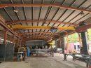 Immobilier Pro Nouméa Numbo 997 m² 0 pièces
