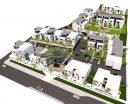 Immobilier Pro NOUMEA Magenta 135 m² 0 pièces