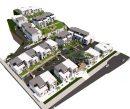 Immobilier Pro  NOUMEA Magenta 60 m² 0 pièces