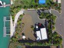 Terrain  Païta Tiaré 0 m²  pièces