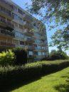 4 pièces 85 m² Appartement Wattignies