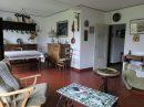 Maison  Wattignies  105 m² 4 pièces