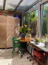 73 m² 3 pièces Wattignies  Maison