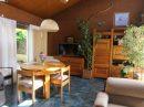 73 m²  Maison 3 pièces Wattignies