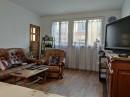 138 m² Tessy-Bocage  Maison 7 pièces