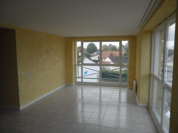 Location annuelleAppartementROMILLY-SUR-ANDELLE27610EureFRANCE