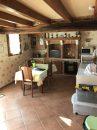 Maison 150 m² Pitres  7 pièces