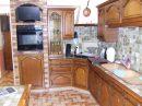 Maison Romilly-sur-Andelle  128 m² 7 pièces