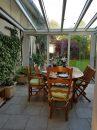 Maison 261 m² Pitres  5 pièces