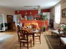 Maison Pitres  261 m² 5 pièces