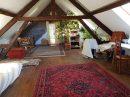 Maison  Pitres  5 pièces 261 m²
