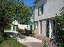 Maison 124 m² Romilly-sur-Andelle  6 pièces