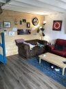 Maison  Pitres  110 m² 5 pièces
