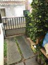 Maison 100 m² 6 pièces Romilly-sur-Andelle
