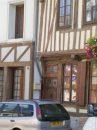 Maison 121 m² Pont-de-l'Arche  7 pièces